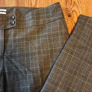 Halogen Quinn Fit Dress Pants